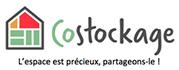 logo-costo