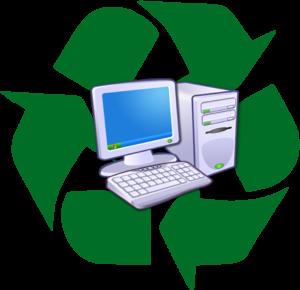 recyclage_ordinateurs