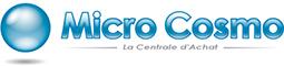Micro Cosmo