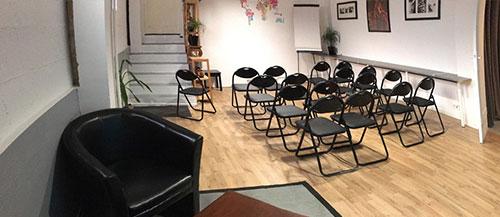 web-grande-salle-réunion